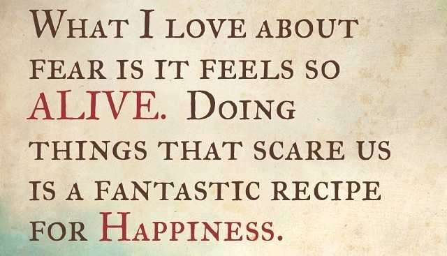What-I-love-about-FEAR