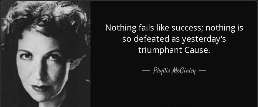 quote-nothing-fails-like-success