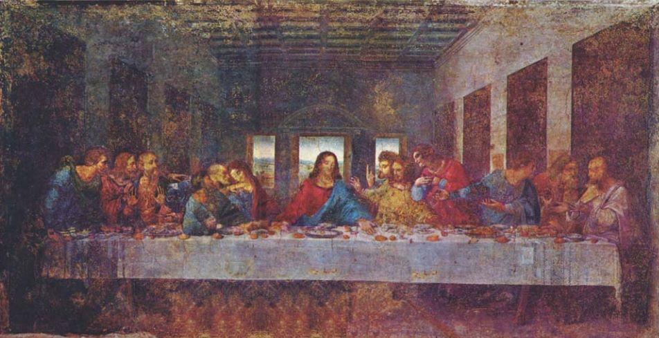 Religii i filosofii