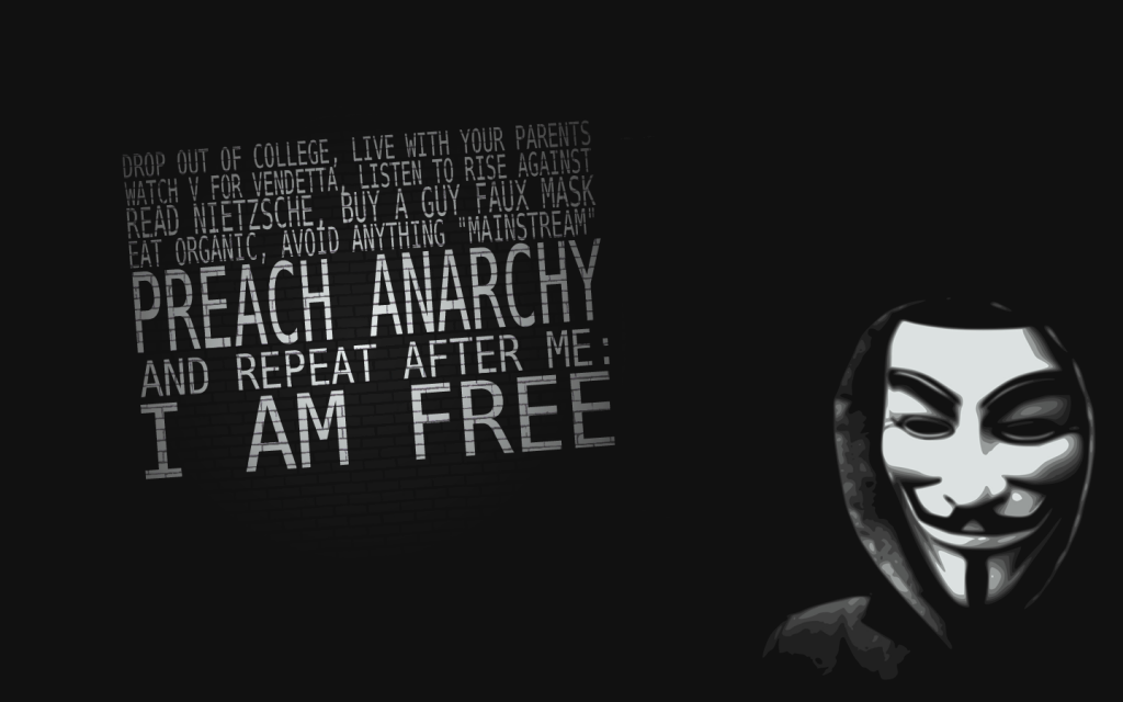 anonymous-freedom-1440x900-wallpaper-872739