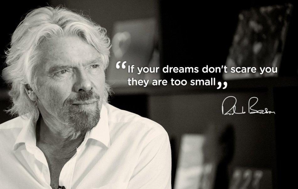 Quote57_dreams_1238x920