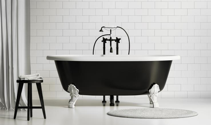 smart-bath