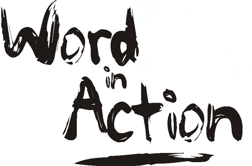 word-in-action-logo