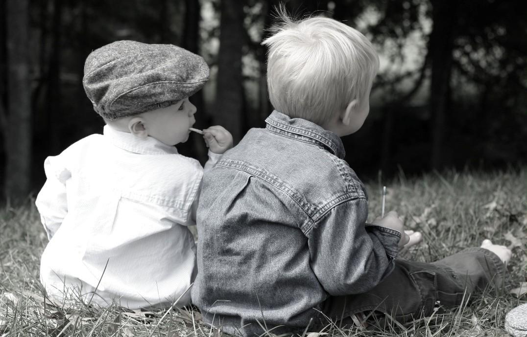 best-friends-boys-cute3
