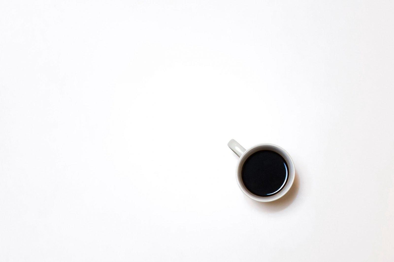 3 кратки стъпки към по-минималистично и обогатяващо ежедневие