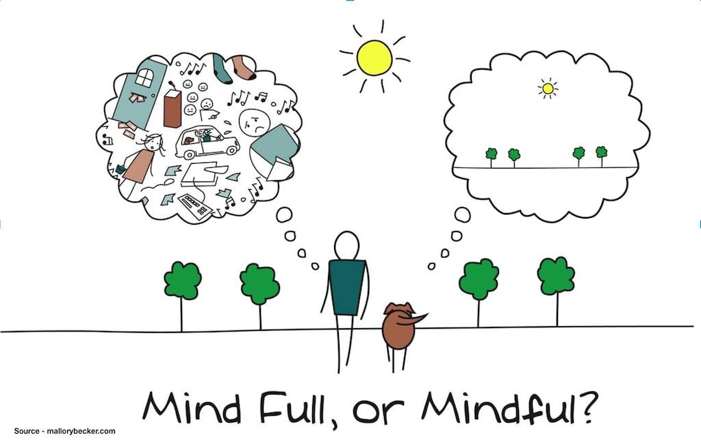 2 насоки да разберем и взаимодействаме по-добре със стреса