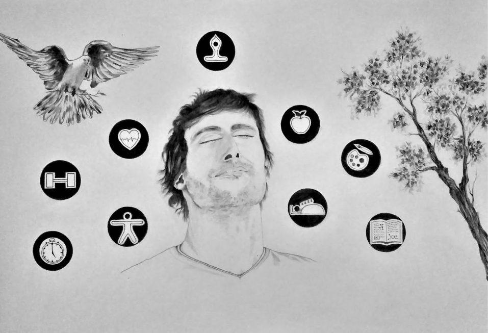 3-те най-ценни насоки за ДЪЛГОСРОЧНИ полезни навици в ежедневието ти